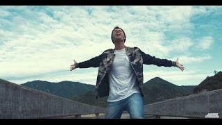 James Stefano & Forever Lost - Follow the sound (Official Video)