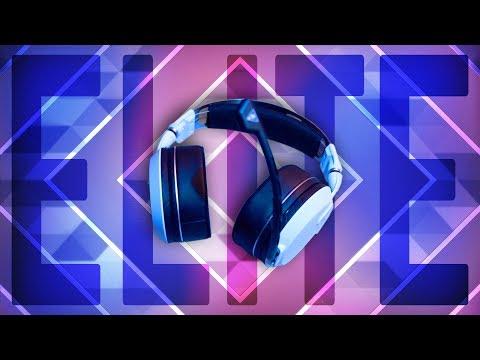 Phenomenal Headset You (PROBABLY) Shouldn't Buy | Turtle Beach Elite Pro 2