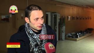 видео Орловский краеведческий музей
