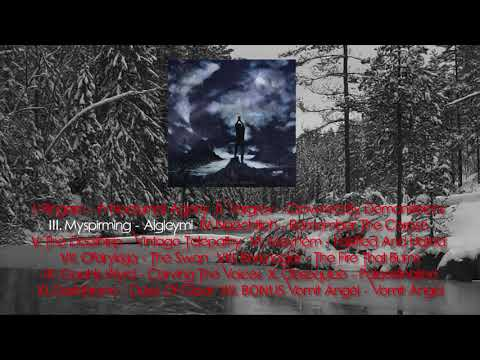 Best Black Metal 2019 Mix
