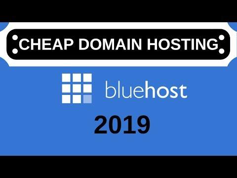 best-web-hosting-for-cheap-|-2019