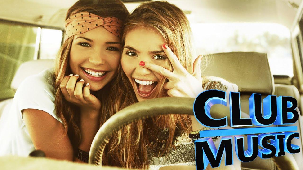 Club Dance Mixes - Serving up the hottest dance, hip hop ...