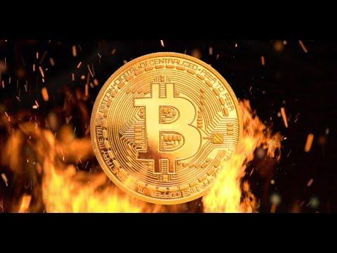 Where To Buy Bitcoin In Kuwait