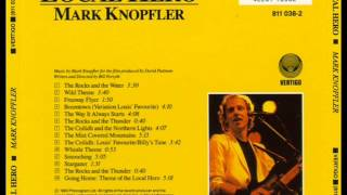 Mark Knopfler - full album - LOCAL HERO - 1982