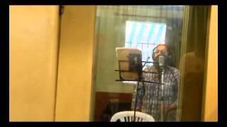 Morya Song Making (Slam Book Marathi Movie)