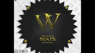 Twista & Kanye West - Overnight Celebrity VV REMIX
