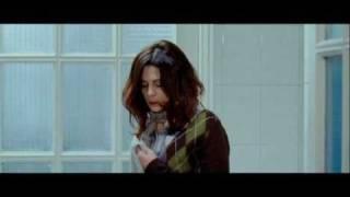 Оксана Фандера-Нет эти слезы не мои.