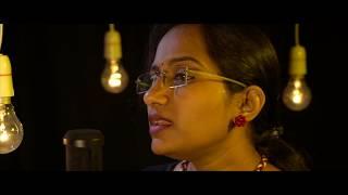 Mullukalekkal # Christian Devotional Songs Malayalam 2018 # Christian Video Song