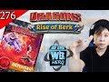 Defender's Pack Opening | Dragons: Rise of Berk [Episode 276]