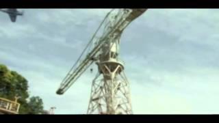 Otoko-tachi no Yamato (Los hombres del Yamato) 3 thumbnail
