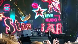 Def Leppard - Animal @RockFest 2019 Hyvinkää
