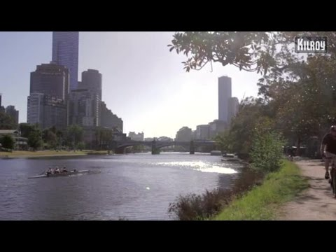 Melbourne insider tips