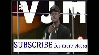Davido paid for our song, 'Meji Meji' -  Kuami Eugene  #Ghananews #Ghanamusic #trendingvideos