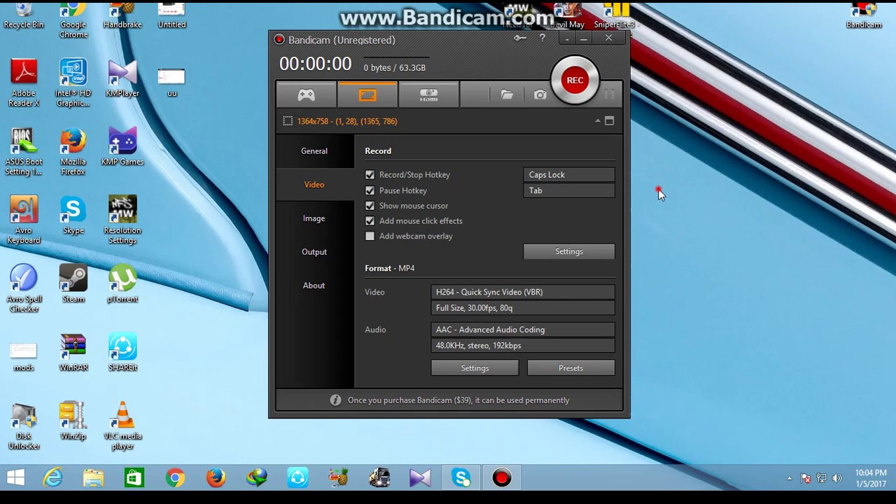 How to use profiles in euro truck simulator 2
