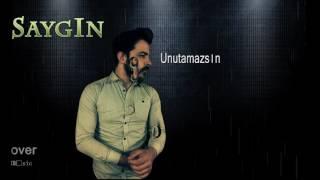 Emre Aydın - Sen Beni Unutamazsın Sözleri (Lyrics) | Akustik Gitar Versiyon | Cover by Saygın