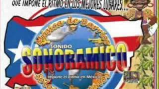 Download Sarara - Sonido Sonoramico MP3 song and Music Video