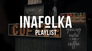 Baixar NGOPI TIPIS TIPIS 2 - Indie Indonesia Pop Folk Compilation