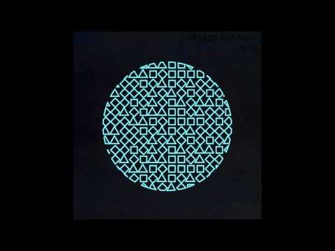 Lorenzo Montanà  - Geometric Quantum