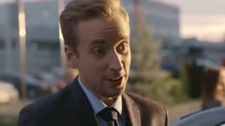 Нити судьбы - 25 серия | Премьера - 2016 - Интер