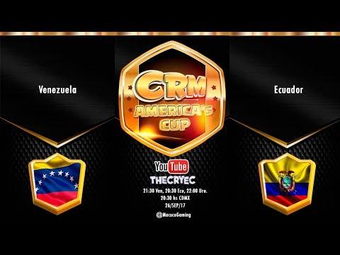 Image Result For Vivo Argentina Vs Ecuador Amistoso Vivo Directo News