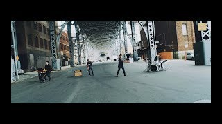 Official髭男dism - 宿命[Official Video]