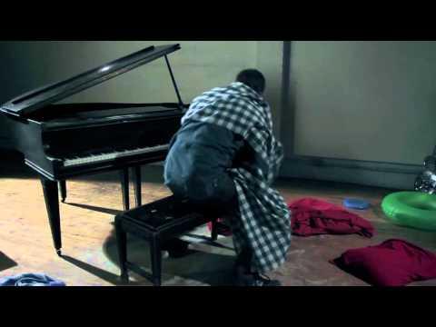 "Gabe Dixon - ""My Favorite"" (PopMatters Premiere)"