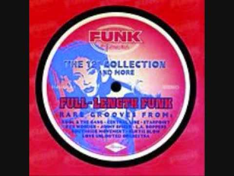 funk talk