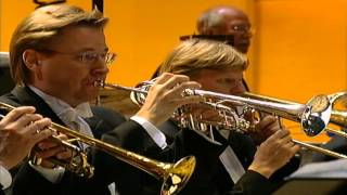 03.09.1997 Tampere Hall - 70th Jubilee Concert - Finnish Radio Symp...