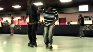 Old School Skate Jam OKC