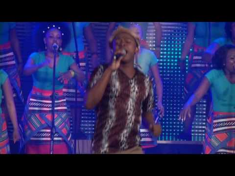 Worship House - Igama Lika Jehova(Project 11: Live In Limpopo) (OFFICIAL VIDEO)