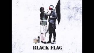 Repeat youtube video Swing Life Away MGK feat. Kellin Quinn AUDIO