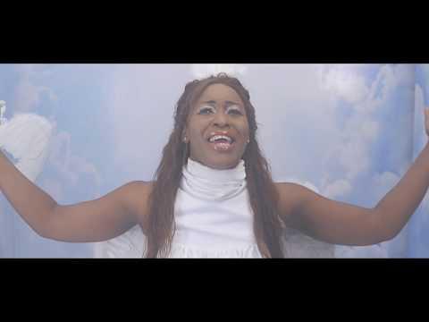 Tania Matsinhe Ft Ziqo - Baba Wangu (Official Music Video 4K)