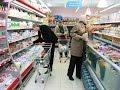 Главное на Радио России: защита прав потребителей
