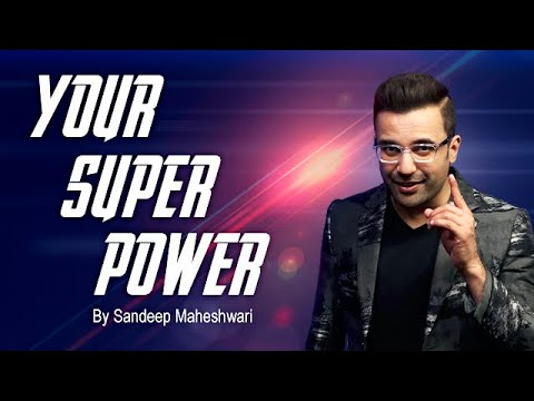 DISCOVER YOUR SUPER
