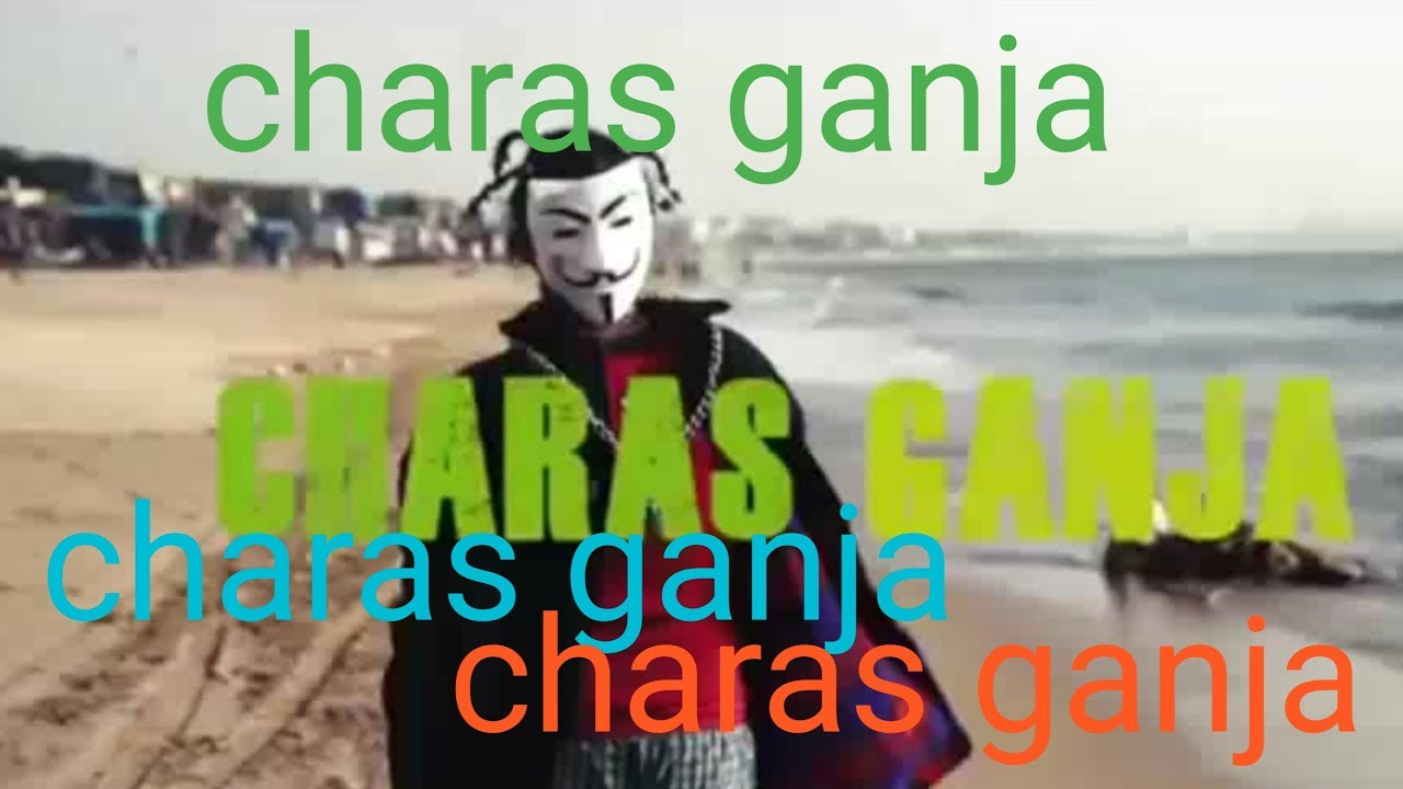 Download Carryminati — Charas ganja mereko pyara 2018