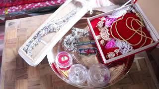 Ashok Jangid Jaisalmer wedding Highlight video