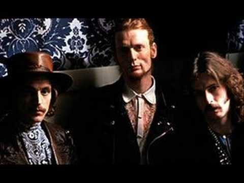 Cream - Steppin Out - Live in Stockholm 1967 Mp3