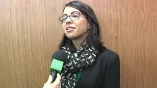 TVE Informa 17 -07- 2017  Aedes do bem