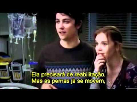 Greys Anatomy Final 8x11 Legendado