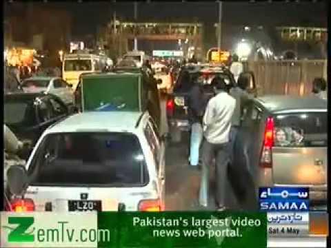shehbaz sharif rikshaw.mp4