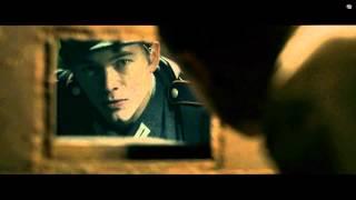 Tyskungen 2013 Trailer