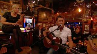 Peter Maffay - Und es war Sommer live@Inas_Nacht
