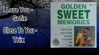 Golden Sweet Memories Album Vol.3 part.2