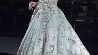 dress #엘리자베스럭스 Vlog