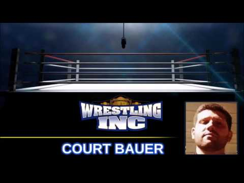 Former WWE Writer Talks About Working With Donald Trump, WrestleMania 23, Trump Taking A Stunner