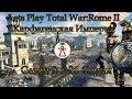 Let's Play Total War:Rome II.Карфагенская Империя (s2/ep26) - Возмещение Ущерба