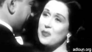 Arabic Oldies 1949   Laila Morad
