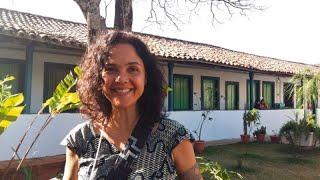 BARRIGA DE ALUGUEL - TEREZA SEIBLITZ - LAURA