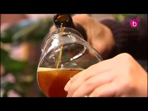 Babylone, la bière brassée à partir de pain recyclé