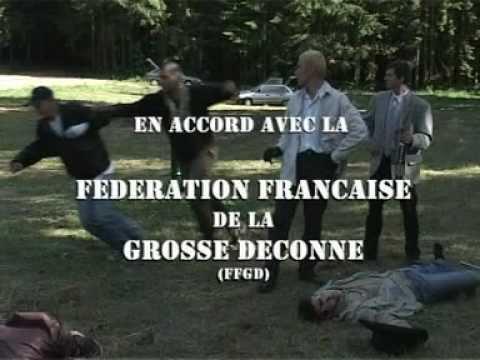 Agence Tous Rix